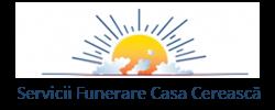 Servicii Funerare Eforie - Pompe Funebre Constanta - Casa Cereasca
